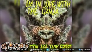 Download Beniton - Im in Love With The Ganja [O.T. Genasis - CoCo Remix] Dancehall January 2015 MP3 song and Music Video