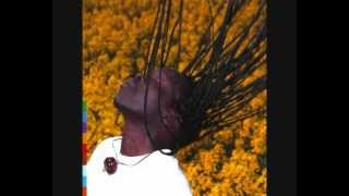 """Land Of Anaka"" (Geoffrey Oryema)"