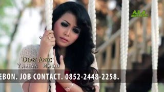 Download lagu YAMAN MADU - DIAN ANIC 2016 Tarling PAntura