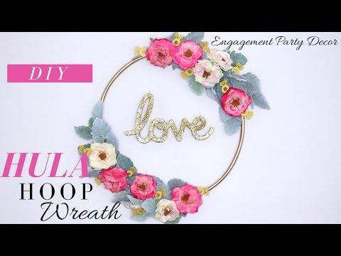 diy-hula-hoop-wreath-|-diy-party-backdrop