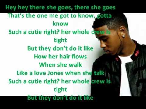 Diggy Simmons - Do It Like You Lyrics | MetroLyrics