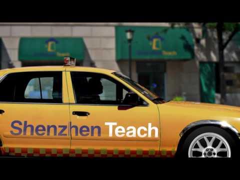 Teach English in China -  Post ESL Jobs and TEFL Teaching