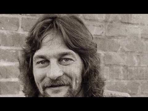 Gene Clark Documentary / Sid Griffin on BBC Radio 6