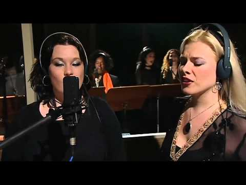 Epica - The Phantom Agony  (Studio)  (HD)