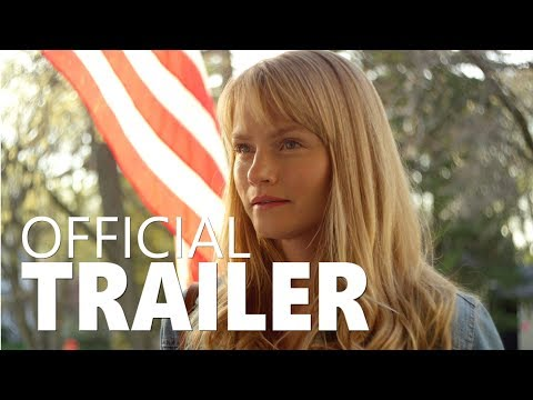 God Bless the Broken Road | Official Trailer (2018) | Harold Cronk Film