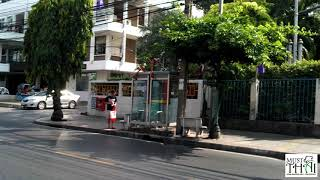 Immigration Bureau Soi Suanplu by team Thai grocery online