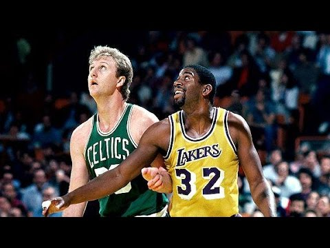 a life and career of larry bird a basketball player Sports great larry bird (sports great books) [jack kavanagh] on amazoncom free shipping on qualifying offers describes the life and career of the noted boston celtics basketball player, from his childhood to the present.