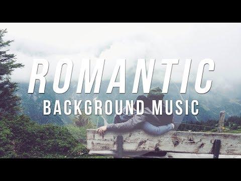 Inspiring Piano Music - Commercial Music Instrumental