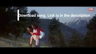 Pal | Jalebi Song | Download ling is in the description
