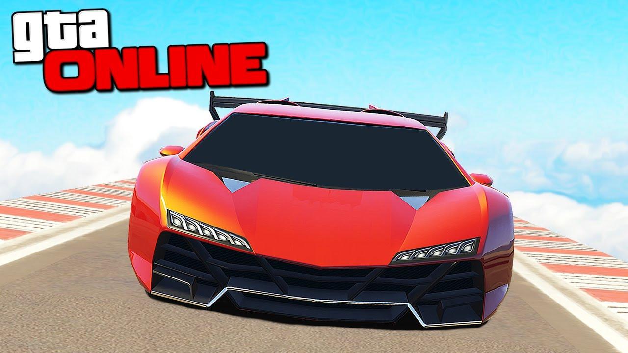 скачать гонки на телефон онлайн бесплатно