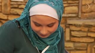 Как современно и правильно провести никях, показали в Казани