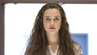 13 Reasons Why Author Reveals ORIGINAL Ending