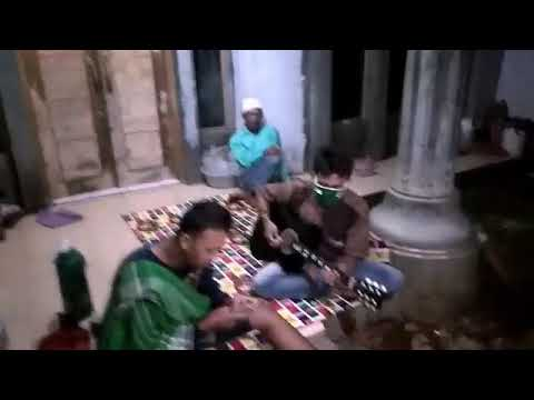 Download Mp3 Ridho Rhoma Haruskah Berakhir