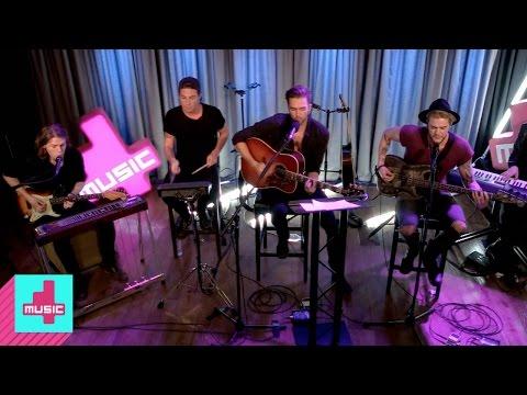 Lawson: Live Sessions Uncut
