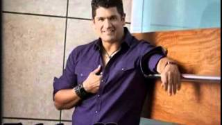 Eddy Herrera - Como Le Digo NUEVO 2012 (@YermyMusic)