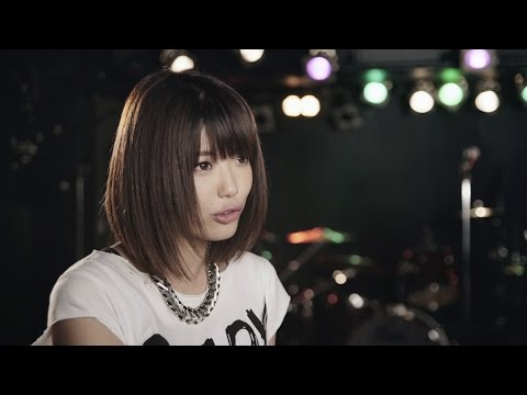 Lily's Blow「Ready to go」MV