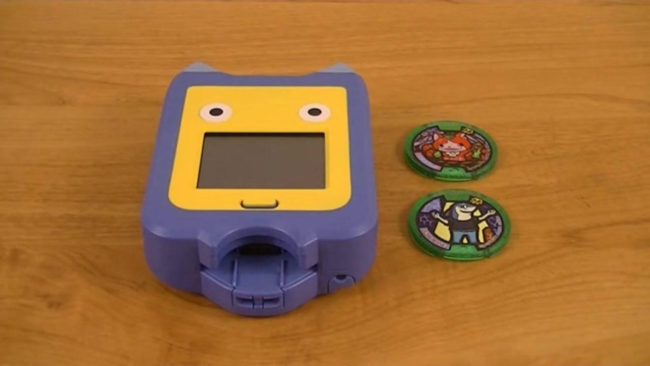 Game boy color quanto vale - Game Boy Color Quanto Vale 39