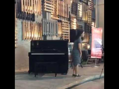 「HAVN 午後弦琴鋼琴演奏會 現在直播」Part2