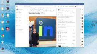 tinhtevn - da co app facebook va messenger chinh chu cho windows 10 pc