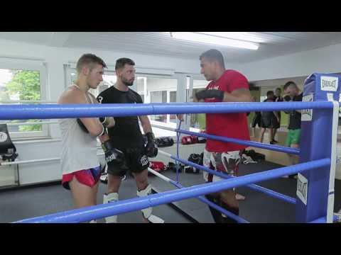 kickboxen-bergisch-gladbach--best-gym-kickboxen--kickboxen-köln