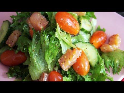 Спаржа Рецепты блюд из зеленой спаржи