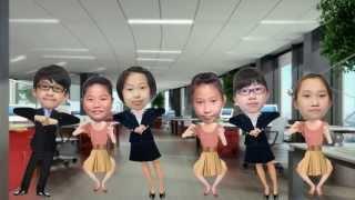 2012-2013 荃灣天主教小學畢業生回憶集