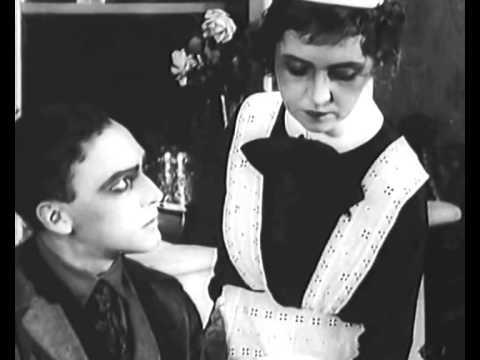 """Olga Gzovskaya, 1918.""""Katuchka"""" (Lina Pesce) com Irany Pinto,1958"""