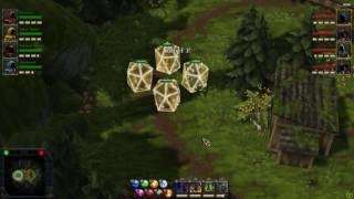 Magicka : Wizard Wars - My last Games # 5