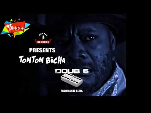 Doub 6 | Tonton Bicha Rap