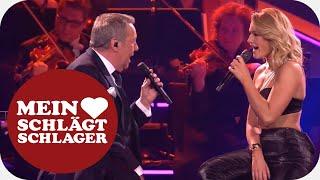 Helene Fischer & Roland Kaiser - Shallow (Die Helene Fischer Show 2019)