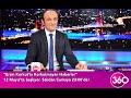 Ersin Korkut La Korkutmayan Haberler TV360 mp3