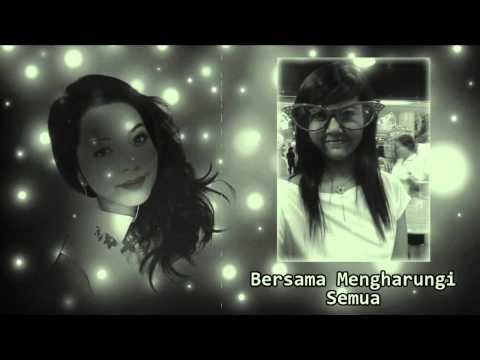 Aisyah Aziz - Mimpi [Lyric Video]