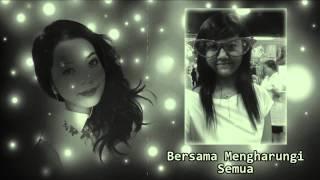 Download Lagu Aisyah Aziz - Mimpi [Lyric Video] mp3