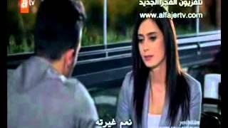 wadi el diab part 8 ep 63 64 complete مسلسل وادي الذئاب الجزء الثامن الحلقة 63 64 كاملة