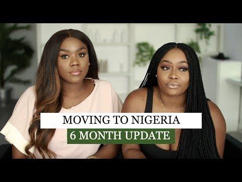 Bb pin hookup site in nigeria