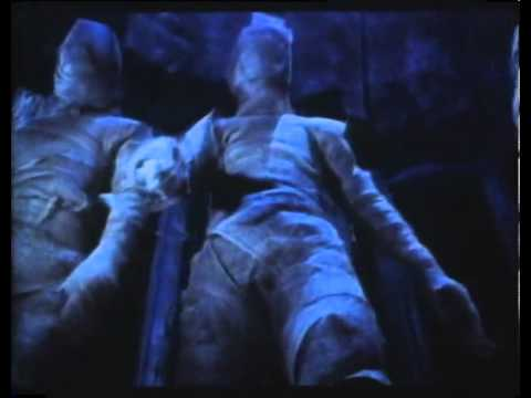 Encounters of the Spooky Kind (1980) trailer