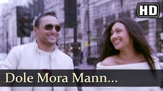 Video Dole Mora Mann (HD) - Anuranan Song - Rahul Bose - Ritupurna Sengupta download MP3, 3GP, MP4, WEBM, AVI, FLV September 2017