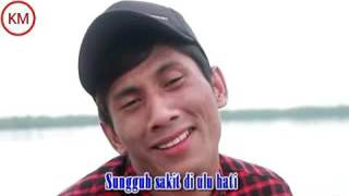 Download lagu boeh hate MP3
