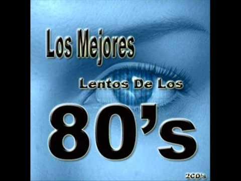 Éxitos pop de los 90 en español | Música | LOS40