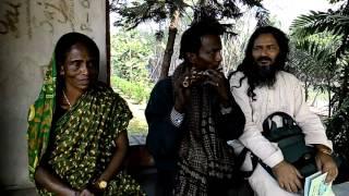 bangla bashir sur অসাধারণ একটি বাসীর সুর না সুনলে বুঝবেননা