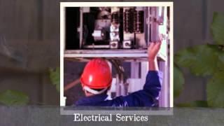 Construction Services In Woodbridge Va/general Construction In Woodbridge Va