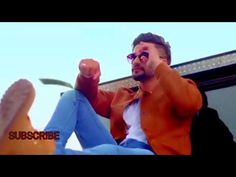 Samz Vai New Song, New Videos. New Funny Dance