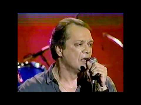 Mitch Ryder and the Detroit Wheels Devil with the Blue Dress Good Golly Miss Molly