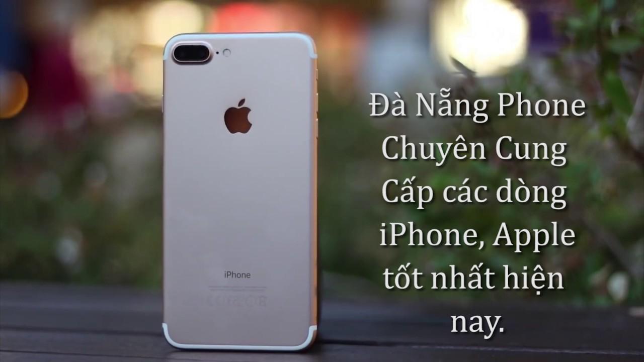 Kết quả hình ảnh cho đà nẵng phone chuyên iphone xách tay