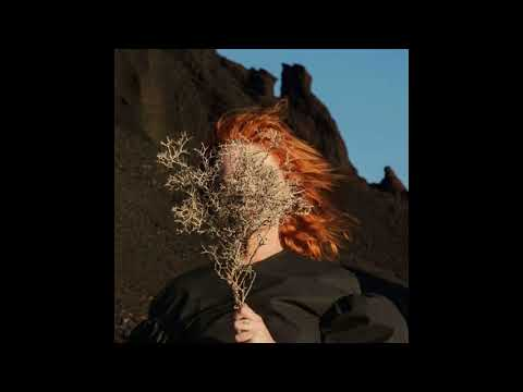 "[Indietronic/Downtempo] Goldfrapp - ""Silver Eye"" (2017) Full Album"
