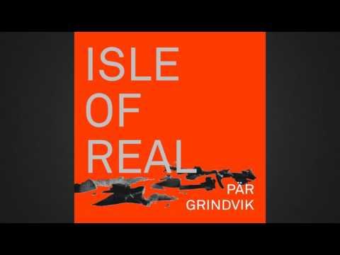 Pär Grindvik - The Marlton (Original Mix) [STOCKHOLM LTD]