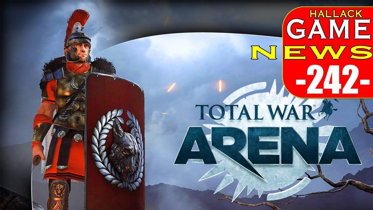 Total War Arena – legenda powraca w wersji online