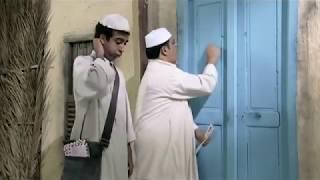 Repeat youtube video سوالف طفاش - الجزء 2 الحلقة 18 - ساعي البريد