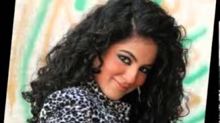 Mahiya Instrumental (Annie - Awarapan) by Nadeem Shah