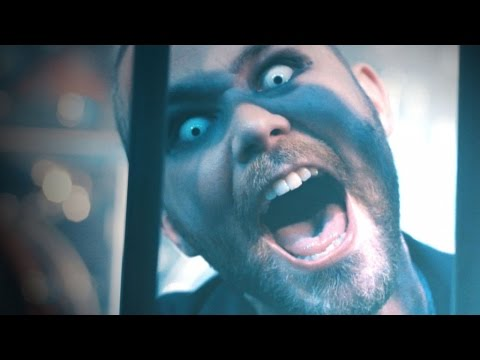 MANIMAL - Irresistible (2015) // official clip // AFM Records